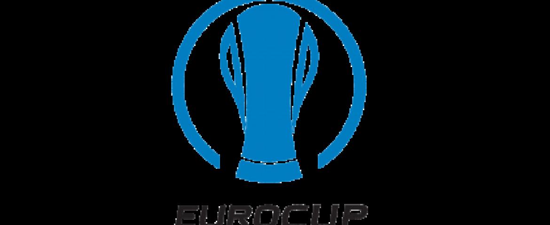 Lista zespołów zaproszonych do Eurocup. Jest też Stelmet BC!