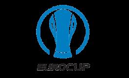 Dziś Stelmet pozna rywali w Eurocup