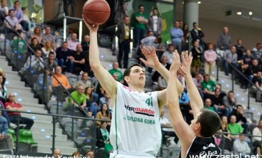 Dejan Borovnjak: Czuję się świetnie!