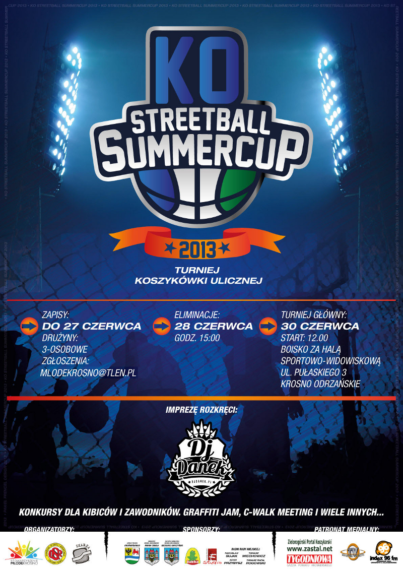 KO_Streetball_SummerCup_2013