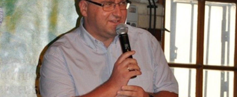Janusz Jasiński w mediach – o pieniądzach, zasadach i przyszłości