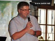 Janusz Jasiński: Nie zgadzamy się z tą decyzją