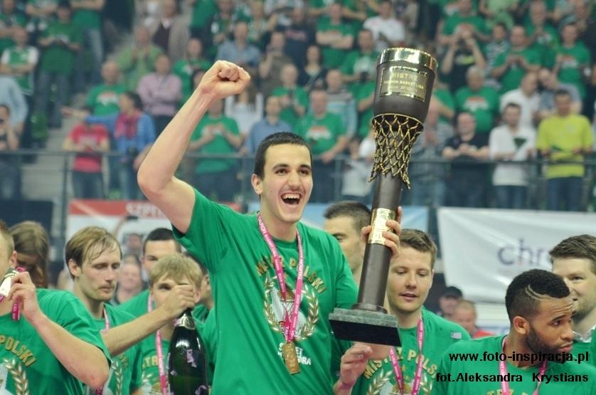Stelmet Mistrzem Polski 2013 (25)