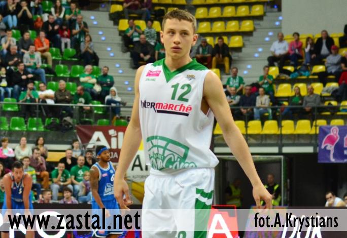 Marcel Ponitka