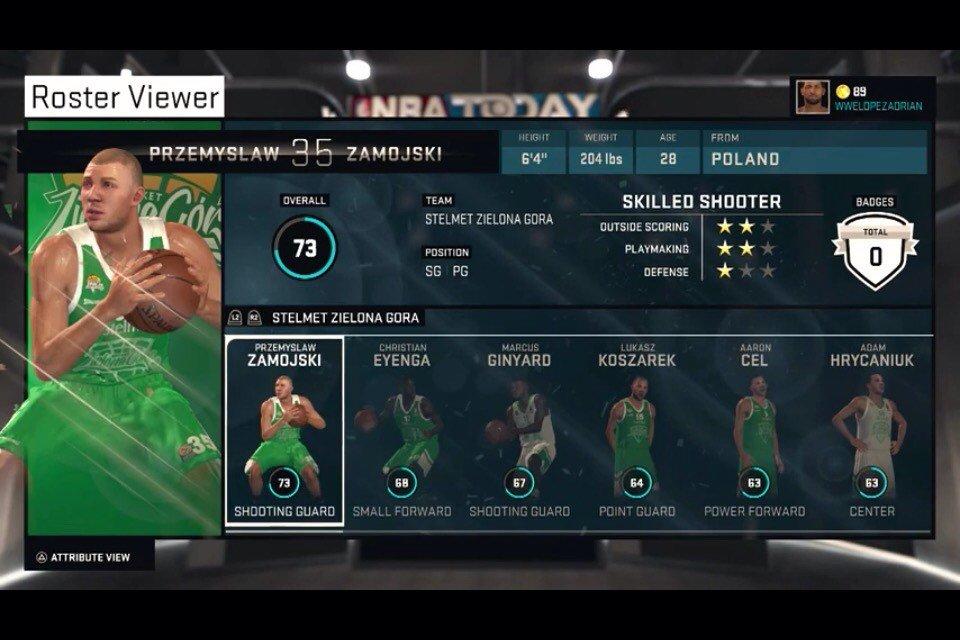 NBA_2k15_Stelmet_Zamojski