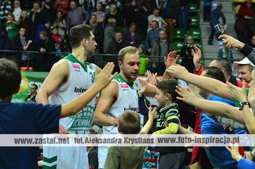 Stelmet Zielona Gora - WKS Slask Wroclaw (41)