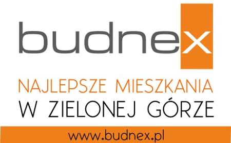 budnex_baner_news
