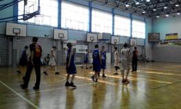 SKM Zastal czwartą drużyną kraju w kategorii U-20