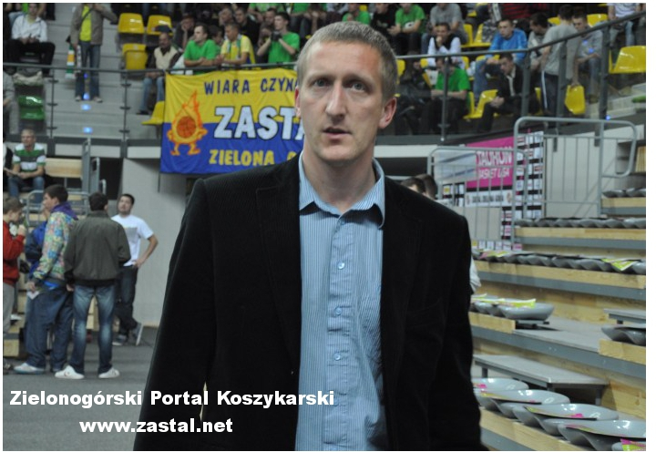 pawel_szczesniak