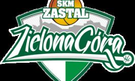 Ćwierćfinały Mistrzostw Polski Juniorów – rocznik 1998 i młodsi