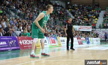 Karol Gruszecki: Musimy się nauczyć grać przeciwko takiej obronie