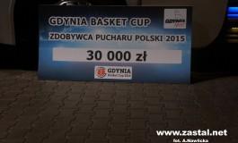 Puchar Polski w sezonie 2015/2016