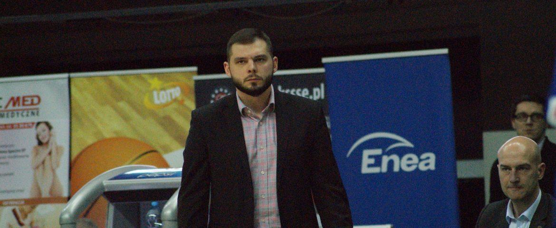 Poszukiwanie zawodników, Hrycaniuk, trenerskie szlify – o czym opowiada Artur Gronek?