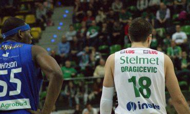 "Vlado Dragicevic:""Musimy grać naszą koszykówkę"""