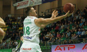 """Vlado Dragicevic:""""To był dzień, w którym nie mogli spudłować"""""""