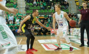 Filip Matczak o powrocie do Gdyni!
