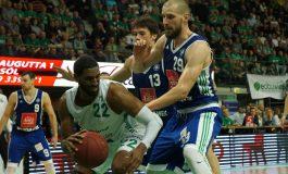 Thomas Kelati: Jeśli nie wierzysz, że możesz wygrać - już przegrałeś