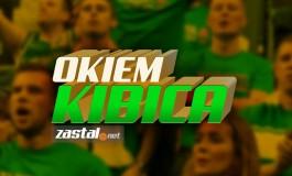 Okiem Kibica: W Eurolidze gramy... lepiej