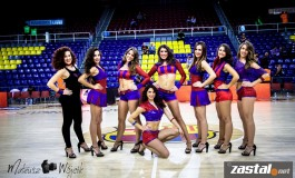 FC Barcelona - Stelmet BC  (galeria z meczu i nie tylko)