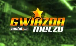 Gwiazda Meczu #29: Lider z outsiderem
