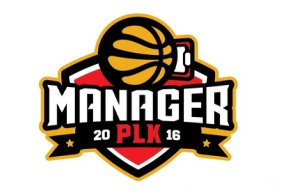Manager PLK wraca do gry