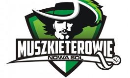 Muszkieterowie Nowa Sól bez licencji w II lidze. Nie będzie zaplecza?