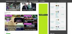 reklama zielona gora - zastal.net