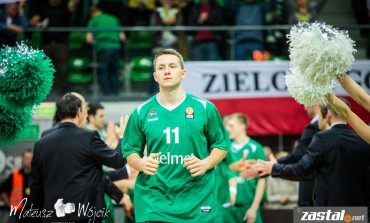 ME U-20: Świetny początek Polaków