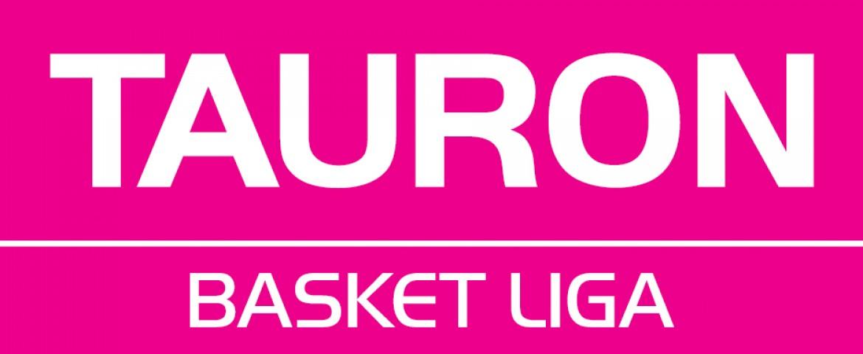 Koniec Tauron Basket Ligi – główny sponsor znika z nazwy!