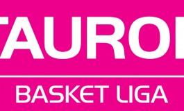 Koniec Tauron Basket Ligi - główny sponsor znika z nazwy!