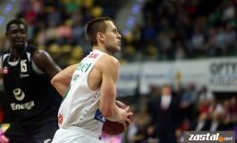 Coś więcej niż ćwierćfinał - zapowiedź meczu Stelmet-Gran Canaria