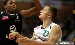 Mistrzostwa Polski U-20 rozpoczęte! SKM wygrywa na start