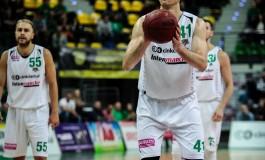 Dejan Borovnjak: Nic się nie kończy