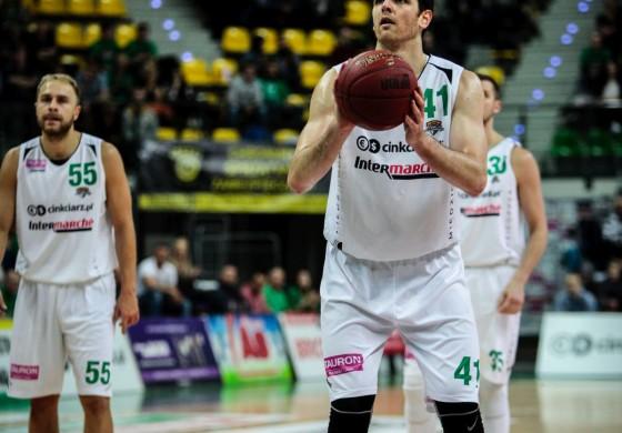 Dejan Borovnjak: Druga połowa była naprawdę zła