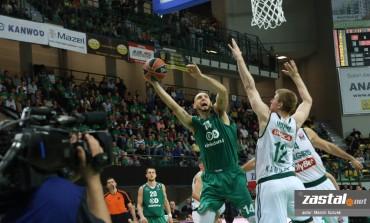 Vlad Moldoveanu: Ważniejsze jest jak mój zespół wygrywa