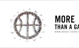 Najbliższe spotkania Basketligi Zielona Góra