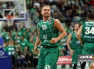 Tauron Basket Liga bez Stelmetu BC?