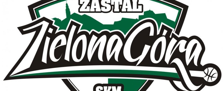 SKM Zastal zdobywa Puchar burmistrza Żar