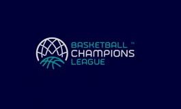 Liga Mistrzów - sprzedaż karnetów ruszyła