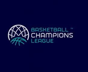 Znamy terminarz Ligi Mistrzów - start 18. października!