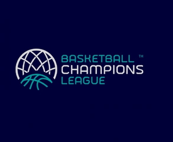 Stelmet BC w grupie E Ligi Mistrzów! Znamy rywali