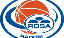 Trener Rosy Radom: Czeka nas piekielnie trudne zadanie