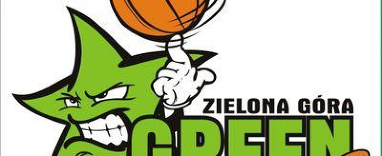 Green Star Cup 2016 za nami