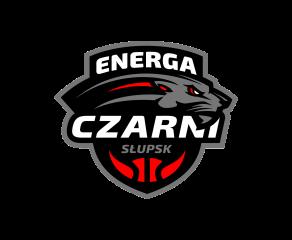 Gracz Energi Czarnych: Aktualny mistrz Polski póki co nie ma sobie równych