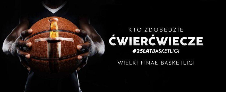 Wielki Finał Basketligi Zielona Góra 2015/2016