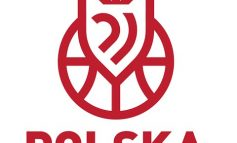 Znamy rywali na Eurobaskecie!