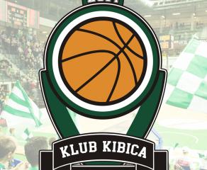 Klub Kibica uderza z nową siłą!