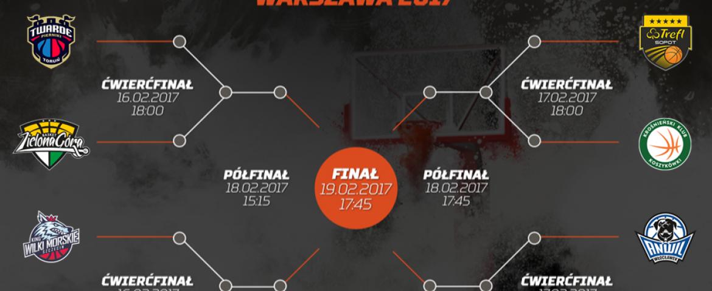 Czas na zwycięstwa! Rozpoczyna się Puchar Polski