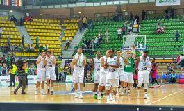 """Stelmet BC - Sidigas Avelino: """"Pewność siebie, komunikacja i determinacja kluczem do zwycięstwa"""" (pomeczowe komentarze)"""