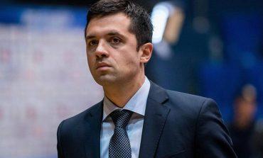 Igor Jovovic trenerem Stelmetu BC!